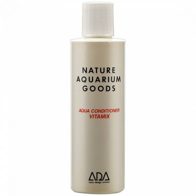 ADA 103-035 Aqua Conditioner Rio Base - 250 ml