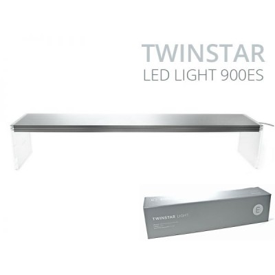 TWINSTAR LIGHT 900 ES PLAF.LED