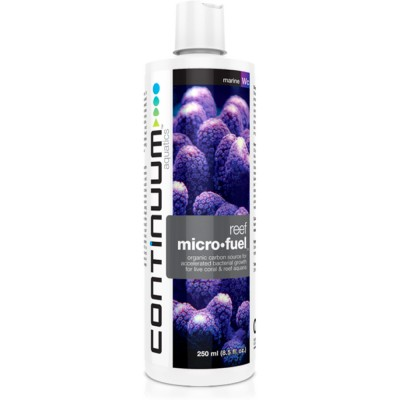 Continuum Reef Micro Fuel 250ml